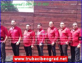 www.trubacibeograd.net