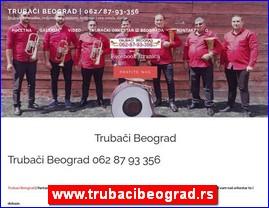 www.trubacibeograd.rs