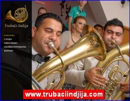 www.trubaciindjija.com