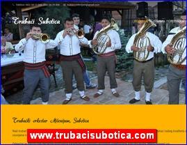 www.trubacisubotica.com