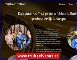 www.trubacivrbas.rs