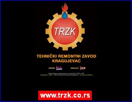 www.trzk.co.rs