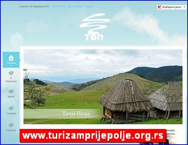 www.turizamprijepolje.org.rs