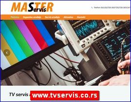 www.tvservis.co.rs