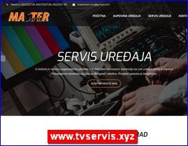 www.tvservis.xyz