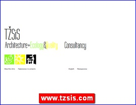 www.tzsis.com