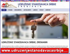 www.udruzenjestanodavacasrbije.co.rs