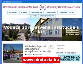 www.ukctuzla.ba