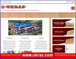 www.ukras.com