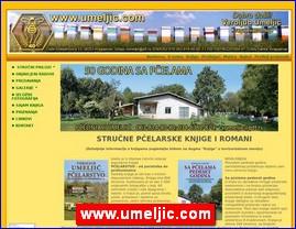 www.umeljic.com