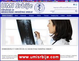 www.umisrbije.com