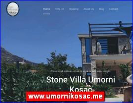 www.umornikosac.me