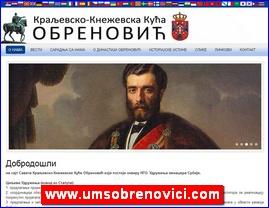 www.umsobrenovici.com