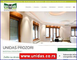 www.unidas.co.rs