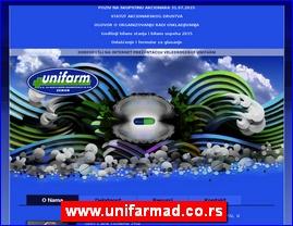 www.unifarmad.co.rs