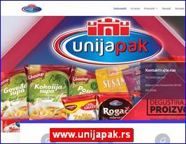 www.unijapak.rs