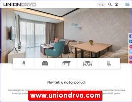 www.uniondrvo.com