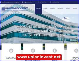 www.unioninvest.net