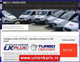 www.unionkaric.rs