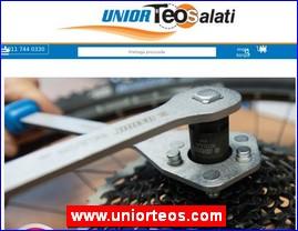 www.uniorteos.com