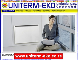 www.uniterm-eko.co.rs