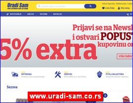 www.uradi-sam.co.rs