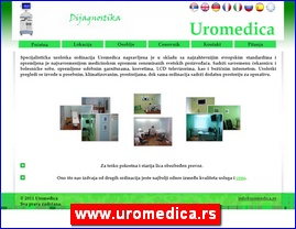 www.uromedica.rs