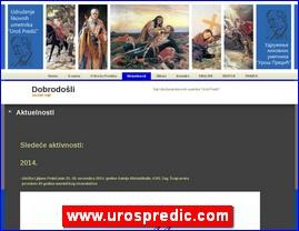 www.urospredic.com