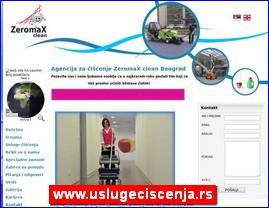 www.uslugeciscenja.rs