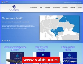 www.vabis.co.rs