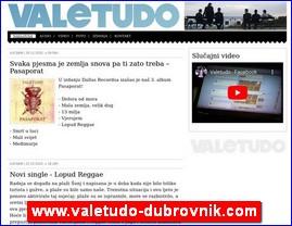 www.valetudo-dubrovnik.com