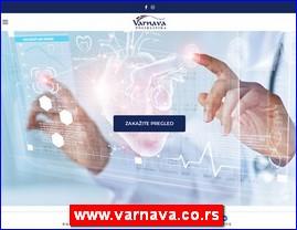 www.varnava.co.rs
