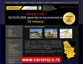 www.varstroj-s.rs