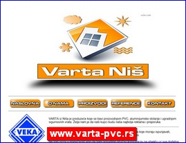 www.varta-pvc.rs