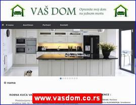 www.vasdom.co.rs
