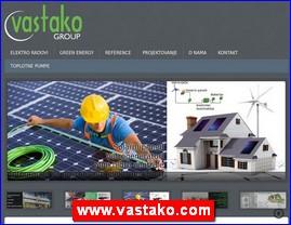 www.vastako.com