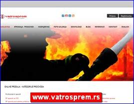 www.vatrosprem.rs