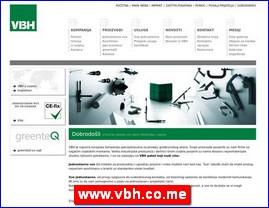 www.vbh.co.me