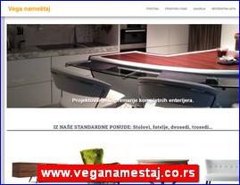 www.veganamestaj.co.rs