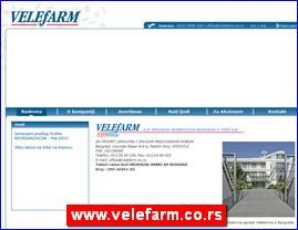 www.velefarm.co.rs