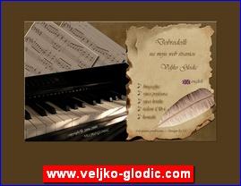 www.veljko-glodic.com