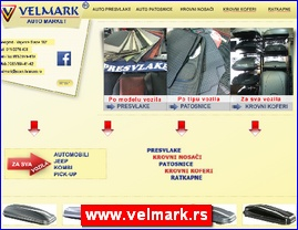 www.velmark.rs