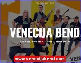 www.venecijabend.com