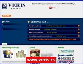 www.veris.rs