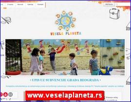 www.veselaplaneta.rs