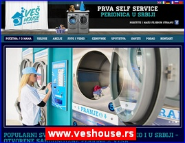 www.veshouse.rs