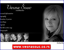 www.vesnasouc.co.rs