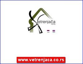 www.vetrenjaca.co.rs