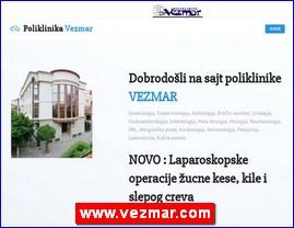www.vezmar.com