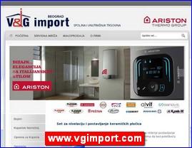 www.vgimport.com